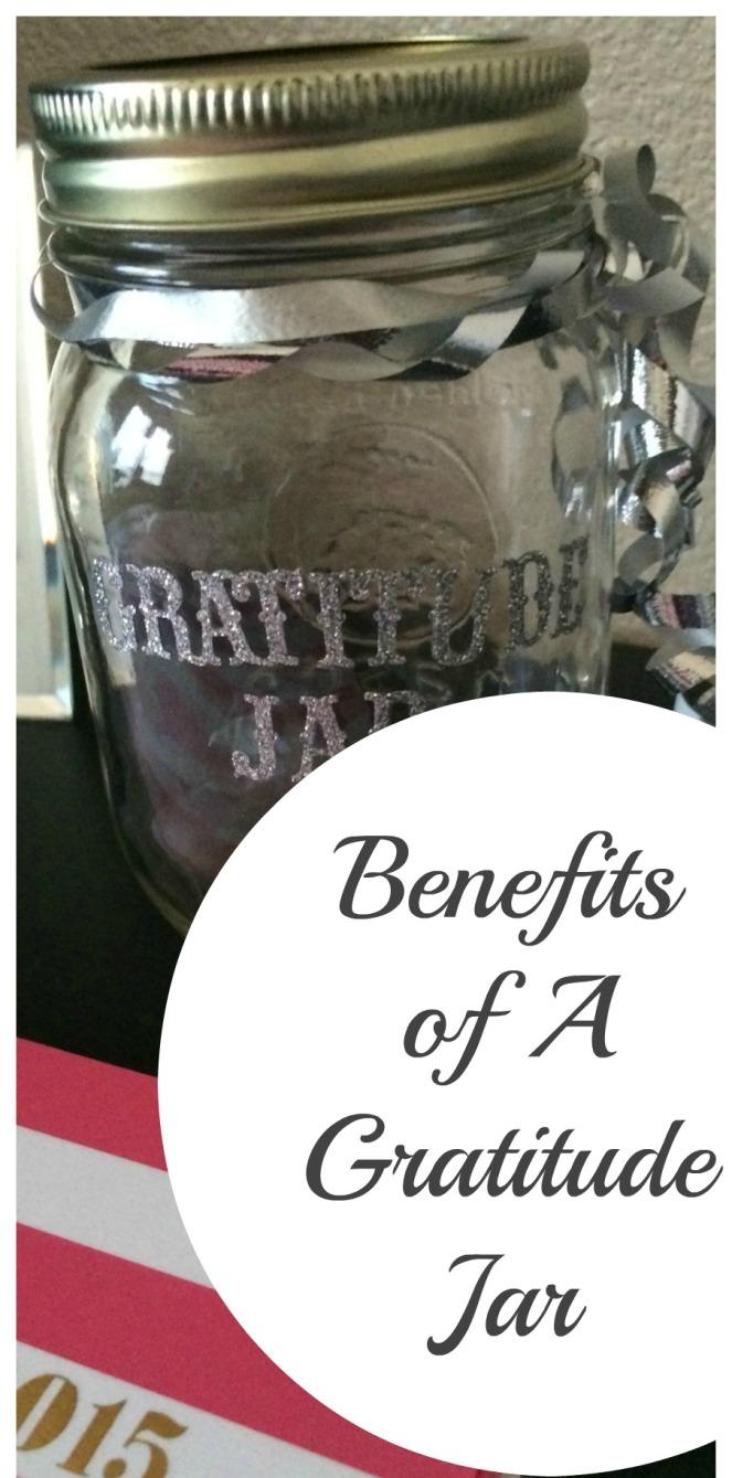 benefits-of-a-gratitude-jar
