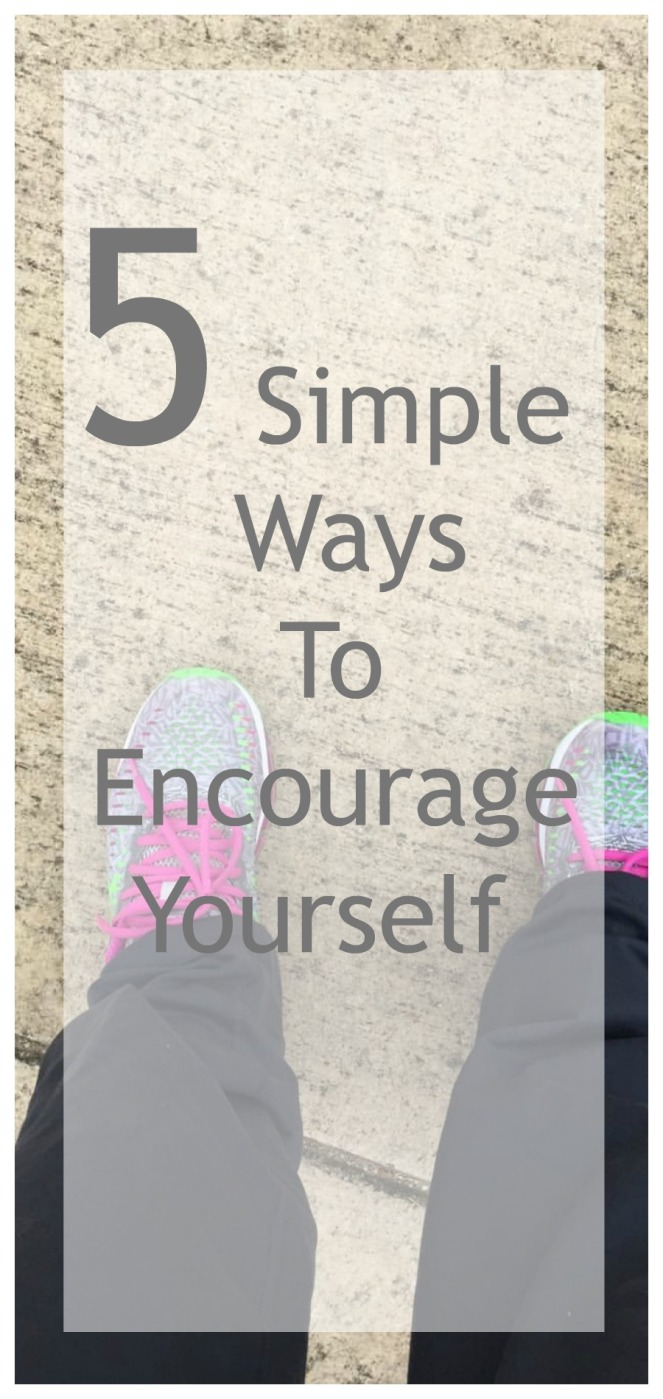 5-simple-ways-to-encourage-yourself-3