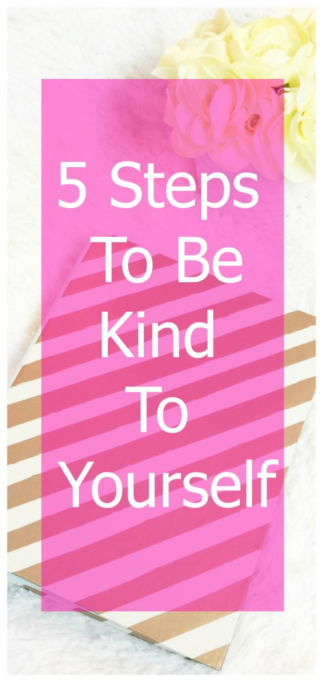 5-steps-to-be-kind-to-yourself-4