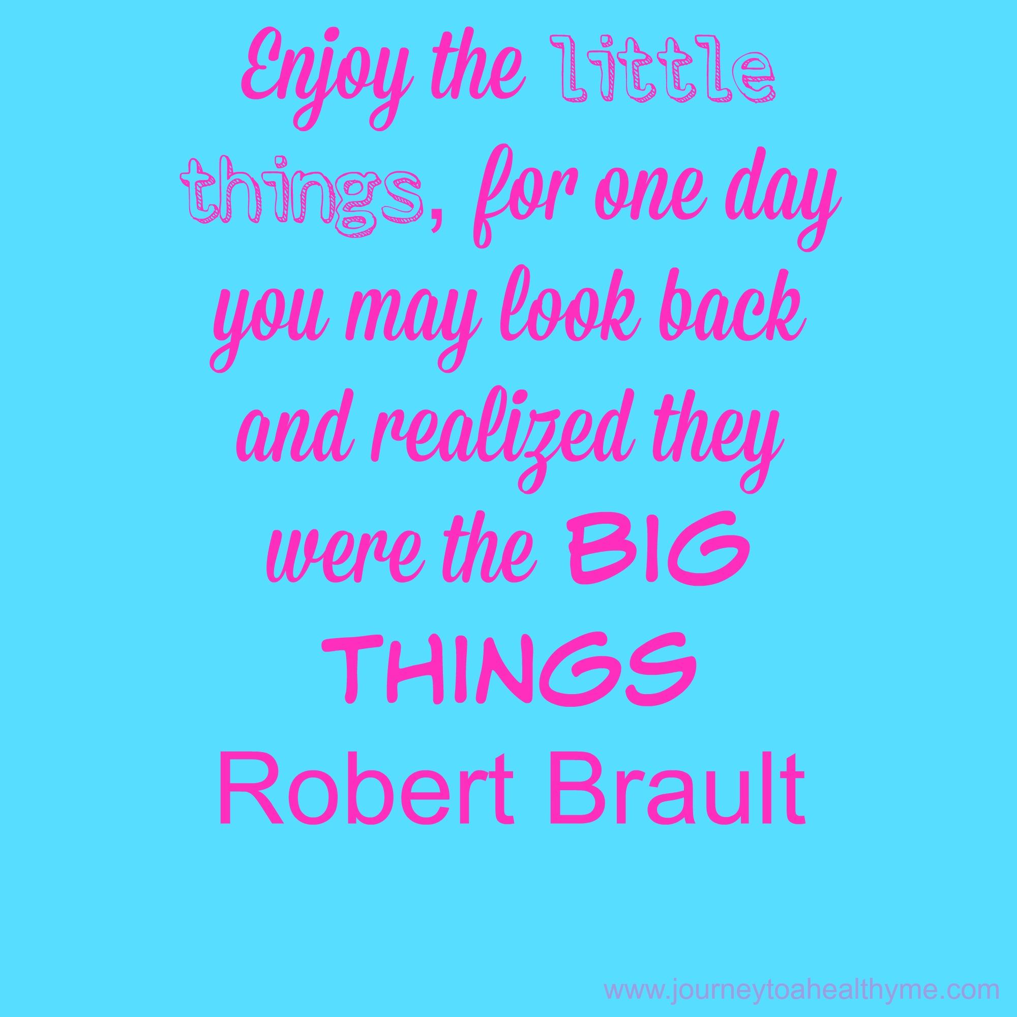 Quotes Gratitude 5 Powerful Quotes On Gratitude