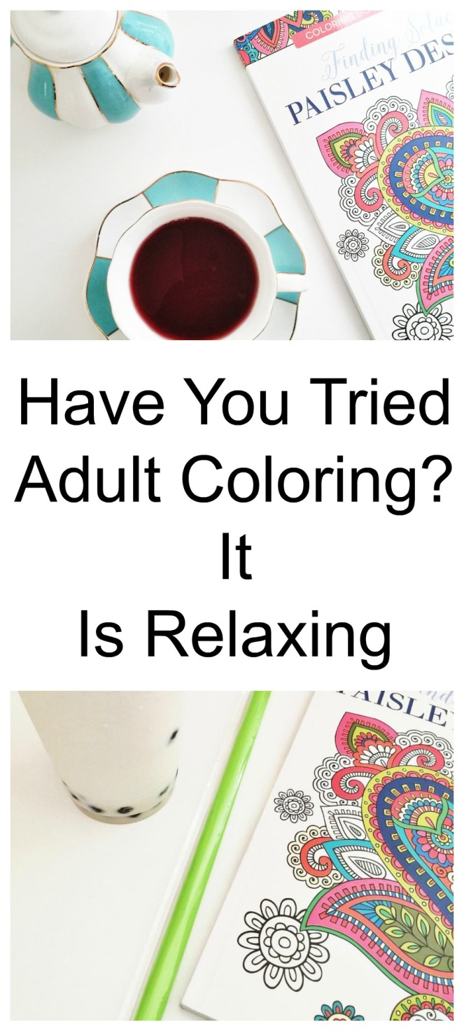 have-you-tried-adult-coloring