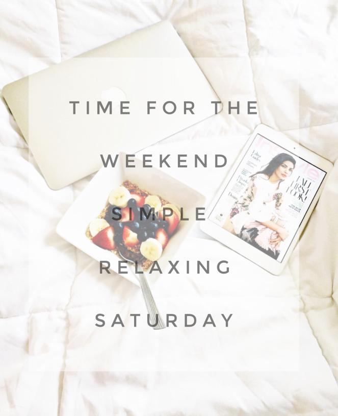 simple weekend.PNG