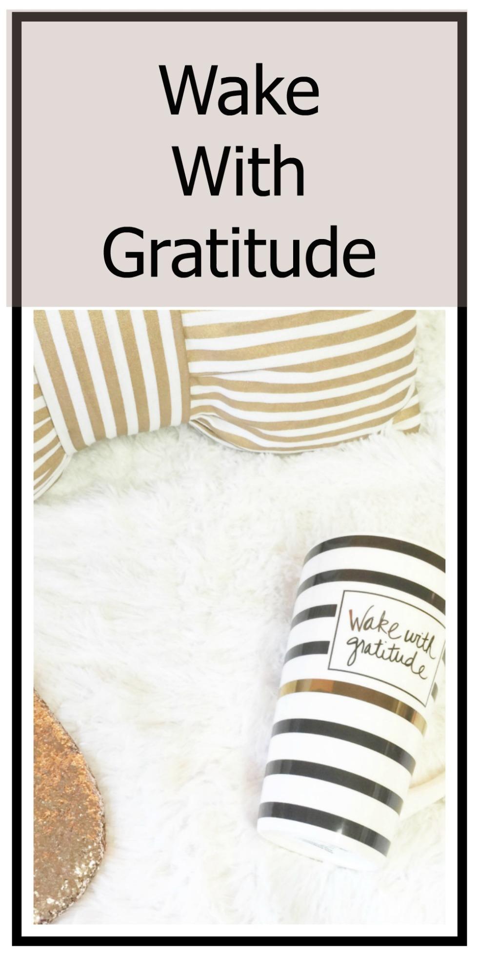 wake-with-gratitude-2