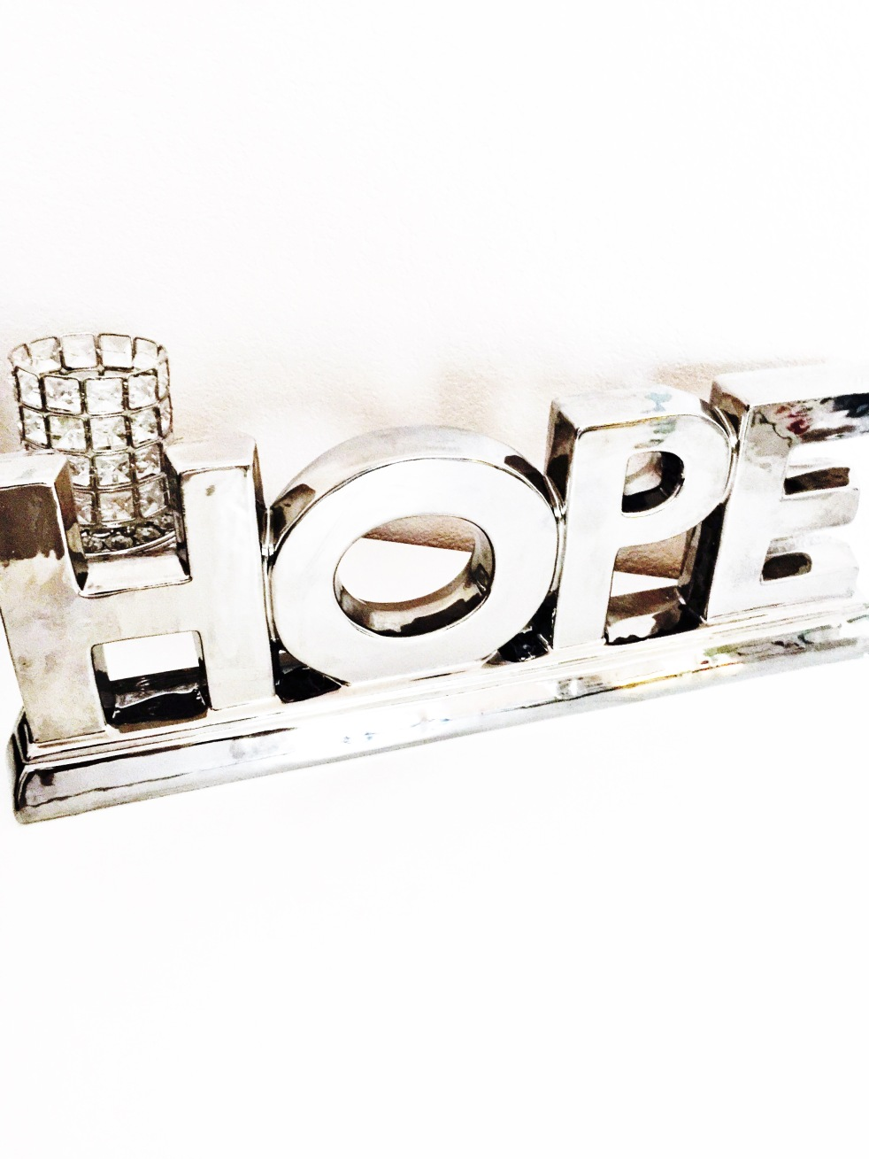 hope-can-be-found-in-a-hopeless-place