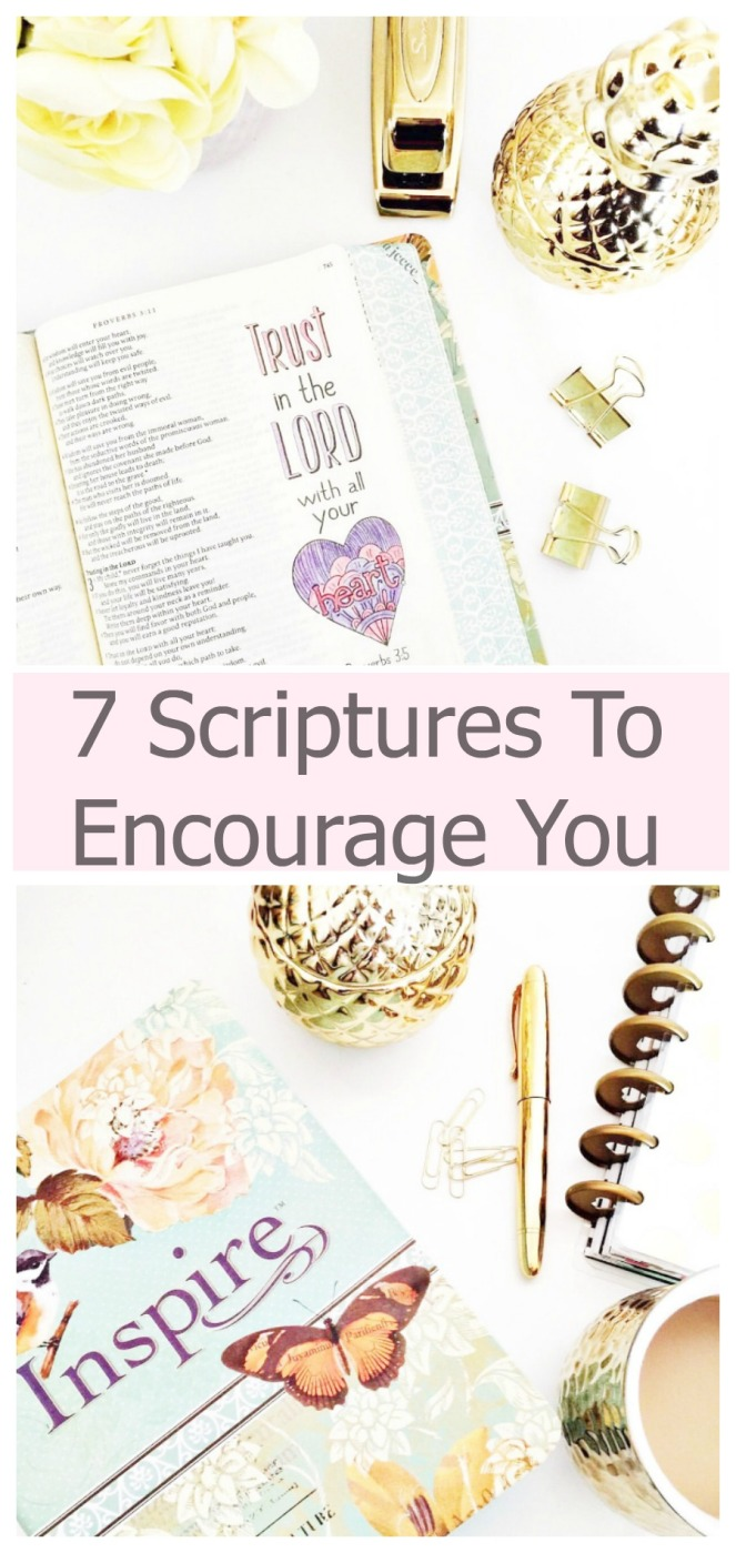 7-scriptures-to-encourage-you-3
