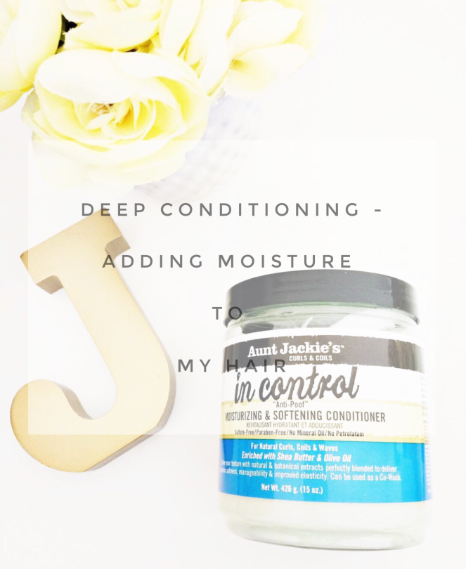 deep conditioing softening.PNG