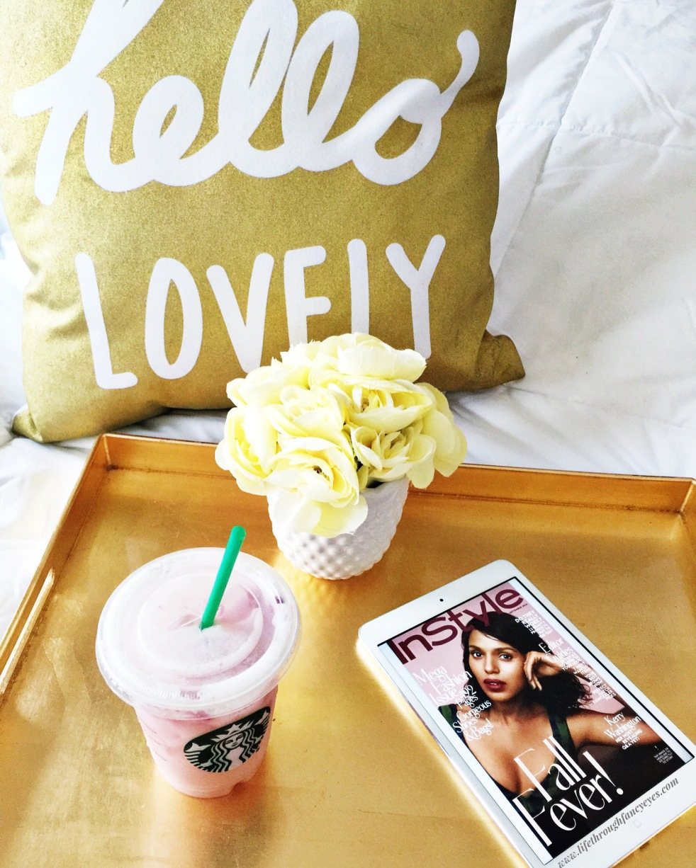 pink-drink-instyle-relaxing-sunday
