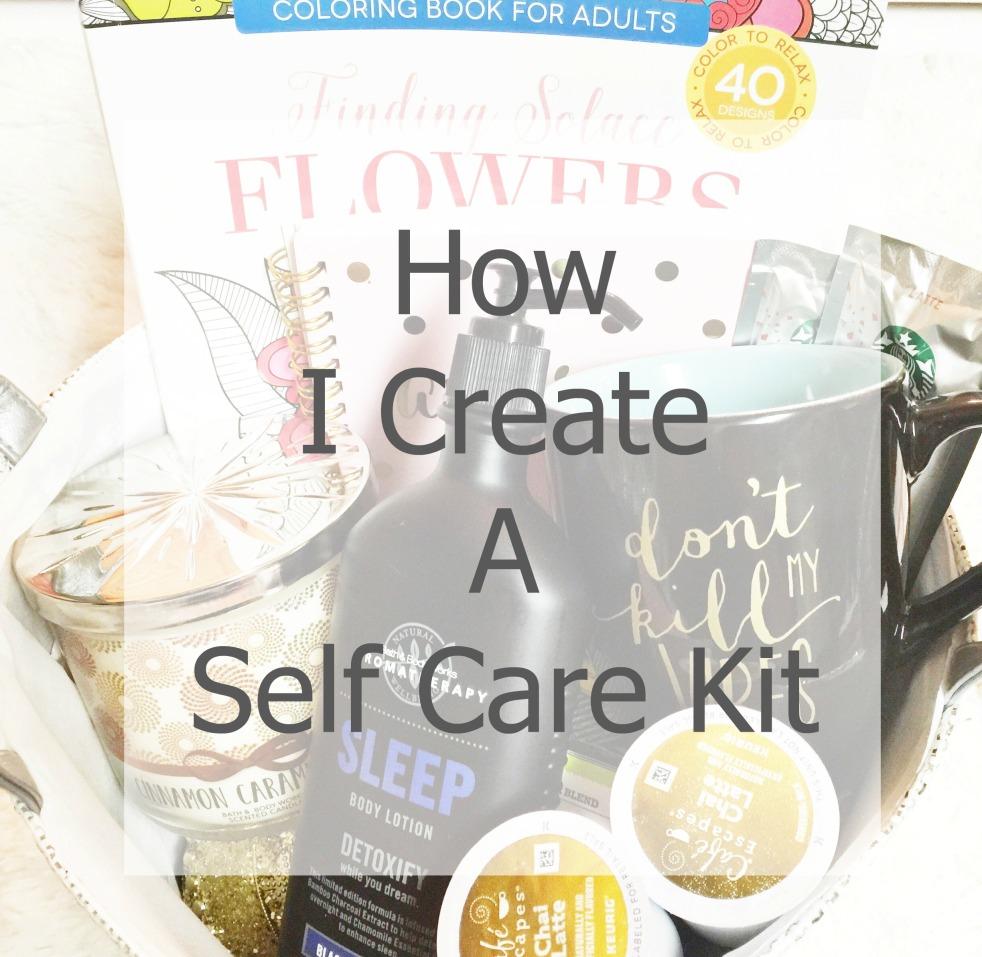 self-care-kit-2
