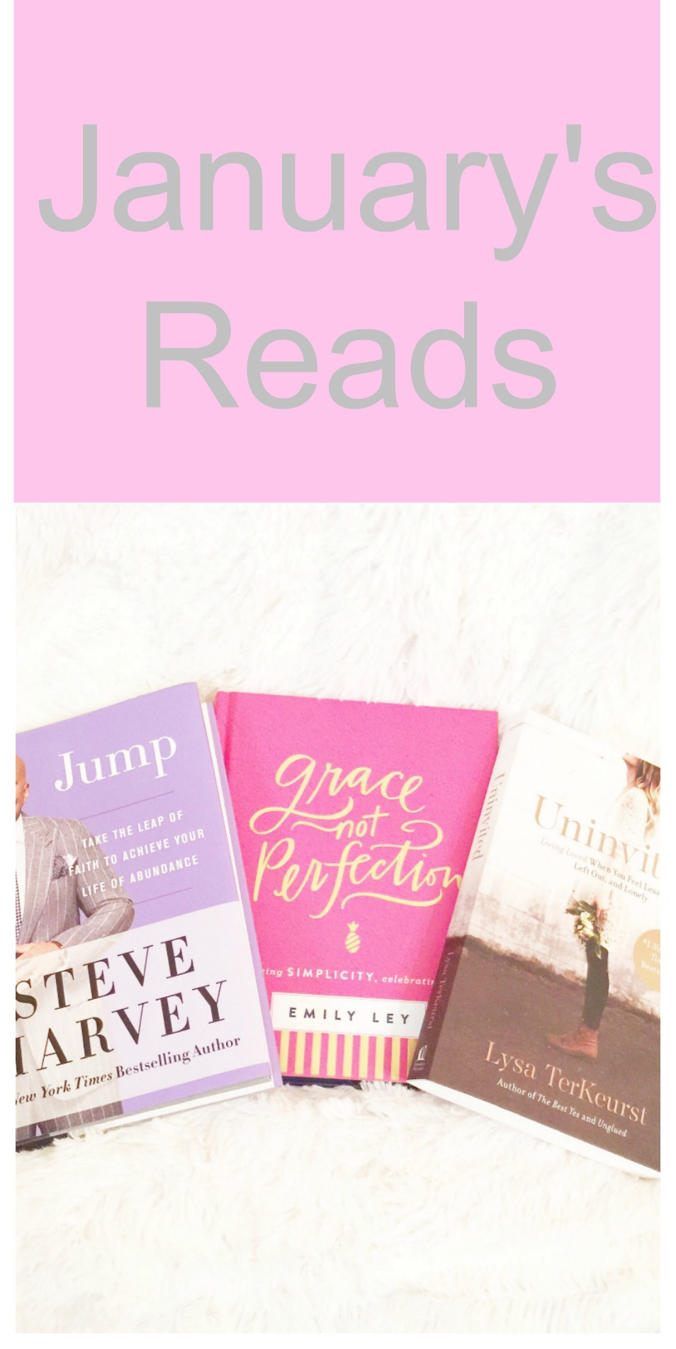 januarys-reads-4