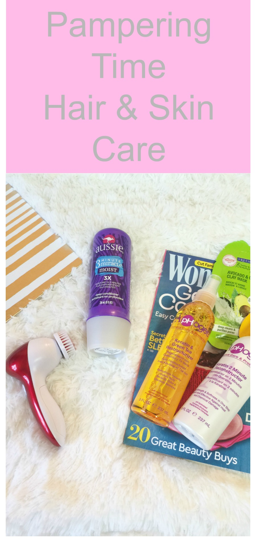 pampering-time-hair-skin-care