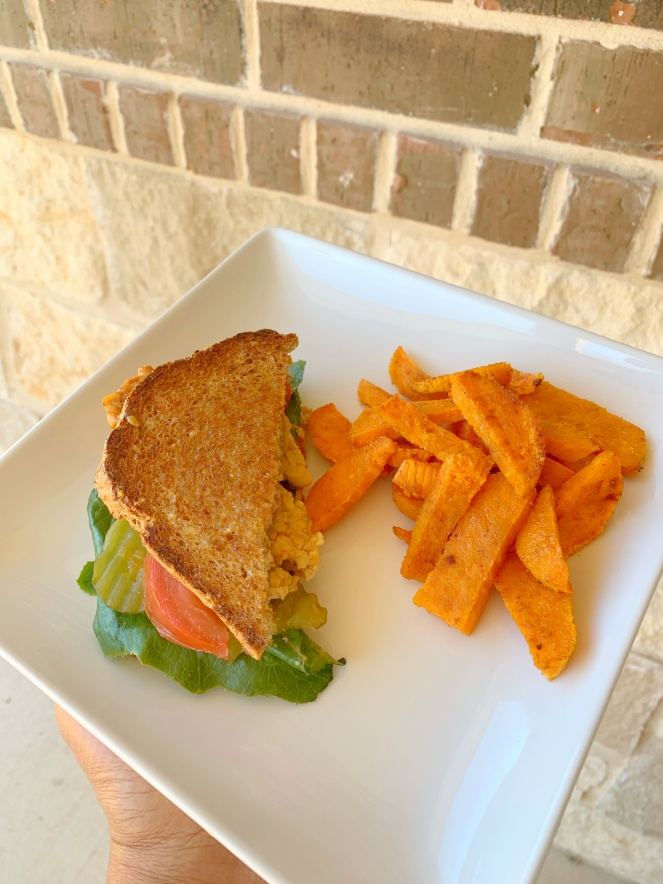 best vegan meal ideas